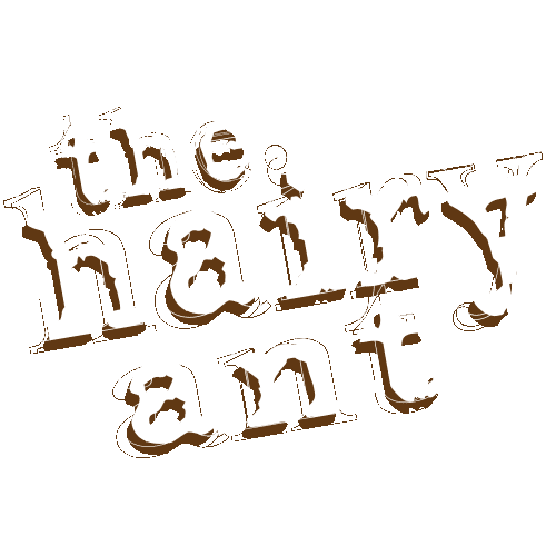 1b713f88b The Hairy Ant is your home for all things creative. We provide screen  printing of custom t-shirts, apparel, and accessories for your organization  or event.